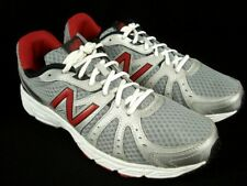 New Balance M450SB2 450 Running Sneaker Shoes 10 /28cm