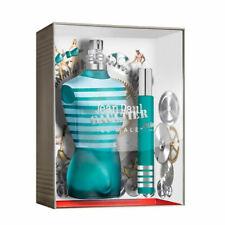 Parfums Jean Paul Gaultier pour femme