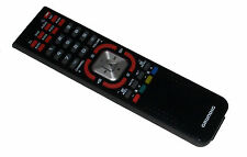 AI & E Grundig PO Box 8824 Telecomando Telecomando 9