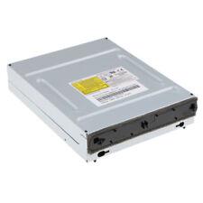 Complète Lecteur DVD ROM pour Xbox 360 S Lite-On DG-16D4S - Pièce de