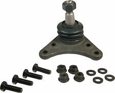 Proforged 101-10333 Front Upper Ball Joint