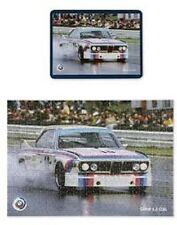 BMW Genuine Puzzle Motorsport Heritage 3.0CSL 500 pieces 80452445948