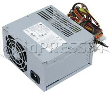NEW POWER SUPPLY 573943-001 HP ML110 G6 DPS-300AB-50 A