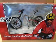 Hobby Cycling Collection Diecast Cycle 1:6-1:10