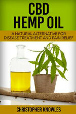 New CBD Hemp Oil A Natural Alternative For Disease Treatment Pain Relief, Vl2