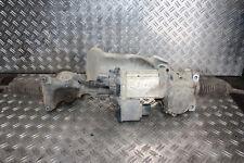 Servolenkgetriebe Volkswagen Golf V 1,4 16V 1K1 909 144 J