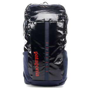 Patagonia - Black Hole Backpack 25L - Classic Navy