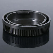 Lens Rear Cap for Micro 4/3 mount MFT Olympus E-P1 LR-2 Panasonic GF1 G1 M43