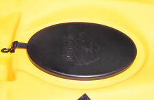 Ocean Kayak Oval Gaspachi Hatch