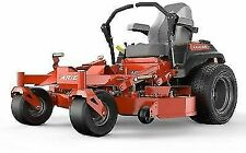 Ariens Riding Lawn Mowers for sale   eBay