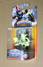 Skylanders GIANTS - Fright Rider Figure Figur