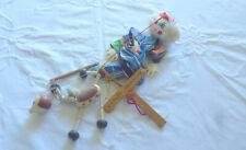 Vintage Pelham Puppets