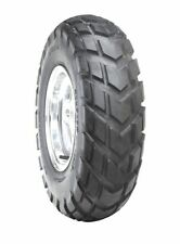 Duro HF247 Tire  Front - 21x7x10 31-24710-217A*