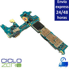 Placa Base Motherboard Samsung Galaxy Note 4 N910f 32gb 100% Original Libre