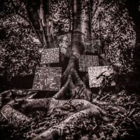 Kamasi Washington - Harmony Of Difference VINYL EP