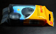 Kodak Disney Summer at Sea Single-Use 35mm Film Camera 27-Exposure 2010!