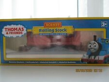 Hornby R112  Thomas and friends  Clarabel coach NEW
