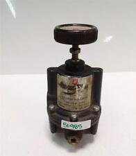 Fairchild 500 Psig Pressure Regulator 10263