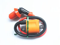 For honda Hi Performance Ignition Coil 6 or 12 volts - Points or CDI Magneto