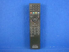 ps3 BLU-RAY / DVD PlayBack REMOTE CONTROL Official SONY Bluetooth Playstation 3