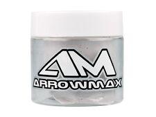 Arrowmax Arrowmax Reinigungsknete Cleaning Putty 80g AM210214