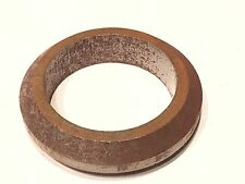 Genuine Oem Ford D0DZ-9450-A Exhaust Pipe Flange Gasket D0DZ9450A