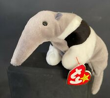 Ty Beanie Baby �� Ants the Anteater Rare 1997