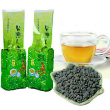 250g Taiwan Ginseng Oolong Tea China Tieguanyin Green Tea Ginseng Tea Famous