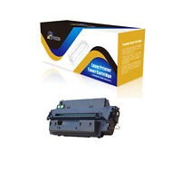 ABvolts 1BK Compatible Q2610A Toner Cartridge For HP LaserJet 2300 2300L