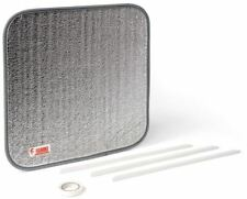 Fiamma Thermo Ventilateur 40 Isolation Protection pour Camping car Lampe de Toit