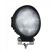 1200 LM LED Luz De Trabajo/Lámpara Impermeable con luz de inundación de LED Autolamps