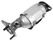 Walker 16468 Direct Fit Catalytic Converter