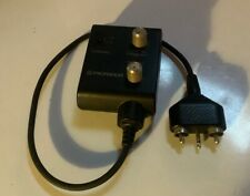New listing Pioneer 5V Vhf In From Ant, Vhf Out To Tv - Rf