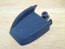 96 - 02 TOYOTA 4RUNNER Luggage Roof Rack Carrier End Cap OEM Passenger Front