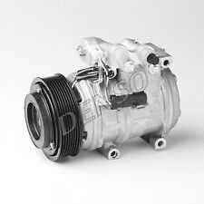 35232010F DENSO AIR CONDITIONING AC COMPRESSOR JEEP CHEROKEE 84-01 3.1 TD 1997-