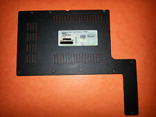Dell Inspiron 1525 1526 Genuine WiFi RAM Cover (60.4W011.001 DP/N OGP262)