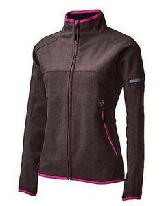 Specialized X Softshell Jacket 686 InfiDry Water/Windstopper Women's M NEW