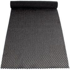 Antirutschmatte Halterollen Küche Teppich Schubladeneinlage Antirutschunterlage