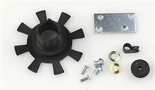 FK110 Lumenition Ignition Distributor Fitting Kits Lucas 35DE8 Electronic