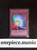 Yu-Gi-Oh! Force De Miroir DPY-FR027 1st/1ed Ultra Rare