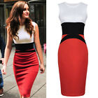 Summer New Women Sexy Mini Sleeveless Party Dress Evening Cocktail Casual Dress