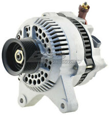 BBB Industries 7790 Remanufactured Alternator