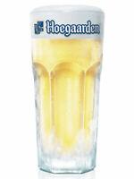 TUFF LUV Coca Cola /'Georgia Green/' Original Drinking Glass Glasses45cl