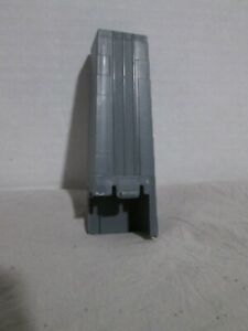 Hot Wheels CDL45 Spin Storm Part - Track Support Leg