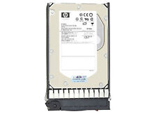 HP 431944-B21 300GB 15K 3G SAS 3.5'' 432146-001