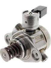 AFI Petrol Direct Injection Pump Bmw1 3 5 6 7 X5 X6 3.5L 4.0L (FP8025.GDI)