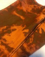 Lularoe OS One Size Legging Gold Brown Bronze Camouflage Unicorn 🦄 New Tie Dye