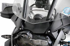 "Front wind deflector BMW R1200GS LC | LC Adventure 2013 >  ""SP7864NO"""