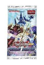 Pendulum Evolution 1st Edition Booster Pack (Yugioh) New Yugioh