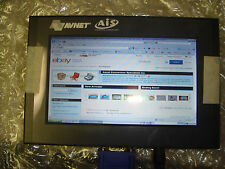 "American Industrail Systems CH-LT056DET2S00 OPEN FRAME 5.6"" LCD 1024 X600, WSVGA"